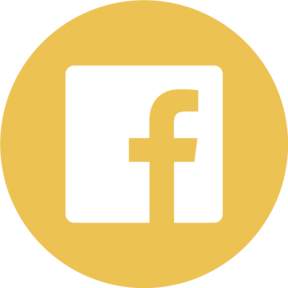 pictogramme-facebook